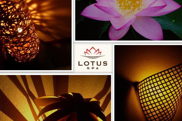 Lotus Spa(下北沢)