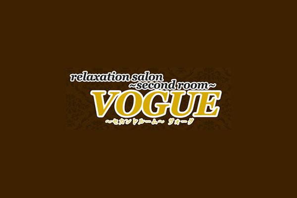 VOGUE(渋谷)