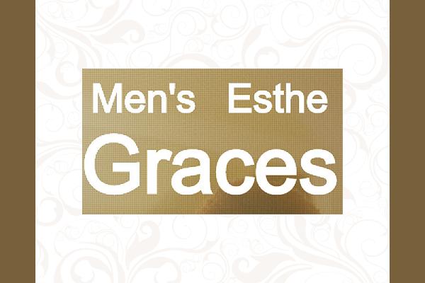 Graces(関内)