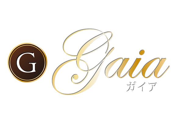 Gaia(代々木)