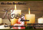 Rose ロゼ(秋葉原)
